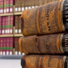 Used UK Law Journals & Reports
