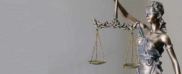 new law books