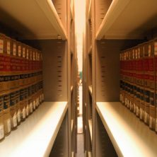 New Law Journals & Reports